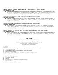 Sample Resume Doc Help Writing Best University Essay On Pokemon Go Cheap Research