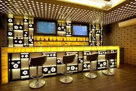 Design For Bar Countertop Ideas Catchy Design For Bar Countertop Ideas Countertop Bar Counter