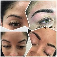 uc nails u0026 hair salon 634 photos u0026 56 reviews nail salons