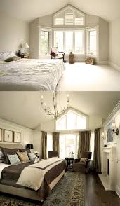 interior designs on nice bedrooms and master bedroom