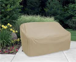 Patio Furniture Slip Covers Best 25 Patio Furniture Covers Ideas On Pinterest Patio