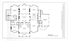 Keystone Floor Plans by 100 Old Colonial House Plans Colonial Style House Plan 3