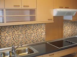 kitchen 6 mosaic kicthen tile backsplash glass mosaic tiles