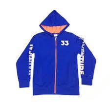 plain logo printed hoodies lulu apparels at rs 399 piece