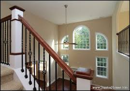 home design story rooms 2014 custom home design debunking myths about two story living rooms