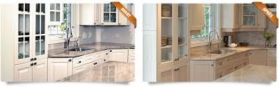 module armoire cuisine caisson armoire de cuisine gallery of ikea caisson cuisine