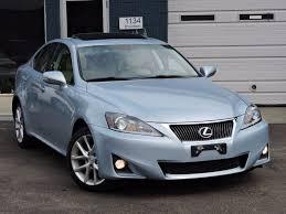 lexus cars 2011 used 2011 lexus is 250 3 0t premium plus at saugus auto mall