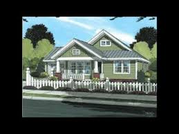 bungalow home plans bungalow type house designs bungalow home plans pic collection