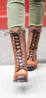 s ugg lace up boots lace up boots pinteres