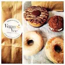 vegan vee gluten free bakery 48 photos u0026 51 reviews bakeries