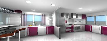 kitchen cupboard design ideas kitchen cupboard designs dubai carpenter dubai 0553921289