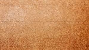 orange halloween hd background textured paper backgrounds wallpapers royalty free hd paper backgrounds