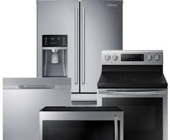 home appliances interesting lowes kitchen appliance fabulous kitchen appliances lowes design and isnpiration of