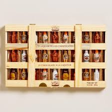 where to buy liquor filled chocolates vsc liquor filled chocolates crate 27 world market