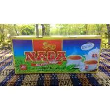 Teh Naga buy sell cheapest ago teh naga best quality product deals