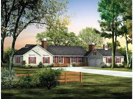 ranch design homes unique ranch house plans unique ranch design with country french