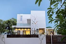 house tree yard wallpaperspics idolza