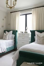 navy blue bed frame bedroom furniture white set king single beds