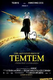 Annoyed Dog Meme - noo we can t let steven moffat direct this they won t survive