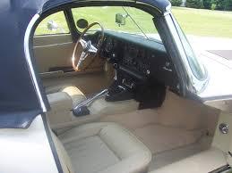 car interior ideas interior design classic car interior restoration home style tips
