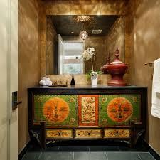 sullivan design studio interior design linda sullivan menlo park