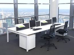 modern white office desk modern white office desk pictures of white desk modern white high