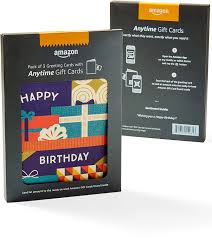 greeting card app greeting card app free happy birthday