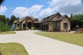 custom home building home designs ronald van pelt architect