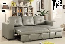 pull out couch furniture ebay