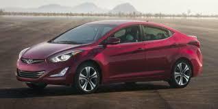 price hyundai elantra 2015 2015 hyundai elantra pricing specs reviews j d power cars
