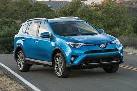 2016 toyota rav4 first drive impressions digital trends