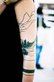 tattoos for men on arm sleeves 686 best hipster tattoos images on pinterest hipster tattoo