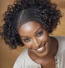 african braid hairstyles for black women