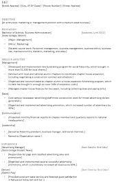 Sample Resume For Ojt Mechanical by Sample Resume Ojt Mechanical Engineering Best Resumes Curiculum