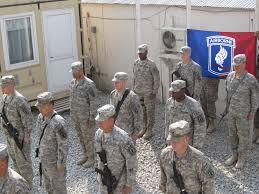 Army Uniform Flag Patch Combat Patch Afghanistan My Last Tour