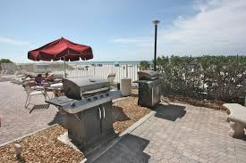 indian shores vacation rental sandcastle penthouse 3 free fun