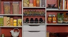 Unique Storage Custom Home Organization Solutions Unique Storage And Organizers