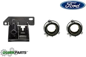 ford f150 locking hubs ebay