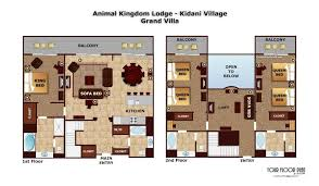 your floor plan by denise pille home facebook