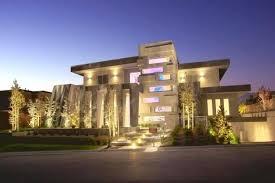 modern luxury house plans luxurious house designs luxury modern house design stunning exterior