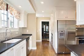 greater dayton building u0026 remodeling 2017 residential kitchen