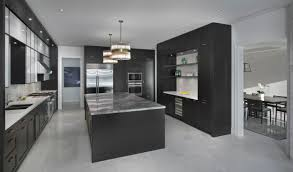 grande cuisine moderne prestigieuse maison de vacances en floride vivons maison