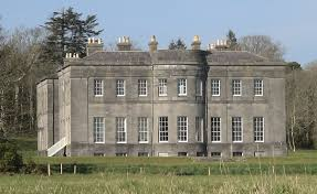 lissadell house wikipedia