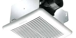 bathroom exhaust fan cover removal u2013 bathroom ideas