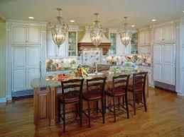 kitchen design kitchen cabinets studio 75 weston fl