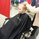 outstanding great clips haircuts hair mens haircut short and