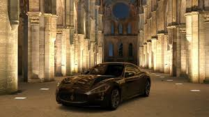 white maserati wallpaper stunning maserati widescreen wallpaper wide wallpapers net
