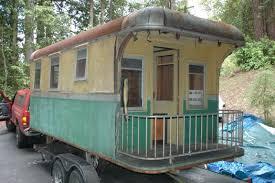 1927 prototype holt vintage trailers pinterest vintage