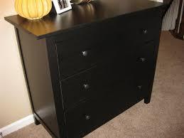 Malm Dresser Hack by Hemnes Dresser Hack Choose The Hemnes Dresser Than Malm Dresser