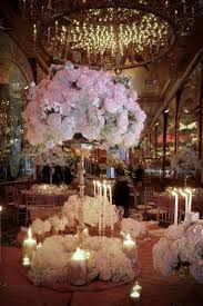 Russian Home Decor 552 Best Centerpieces Images On Pinterest Wedding Centerpieces